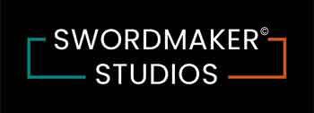 Swordmaker Studios