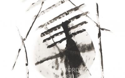 Primitive Ink